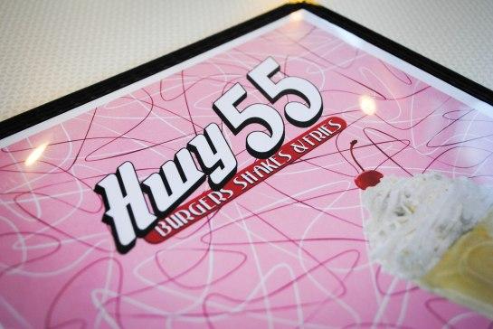 Hwy 55 Near Me >> Hwy 55 Oakville Grace Lisa May