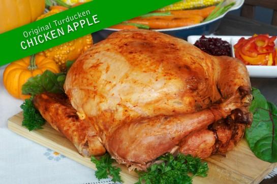 original_turducken_chicken_apple_grande